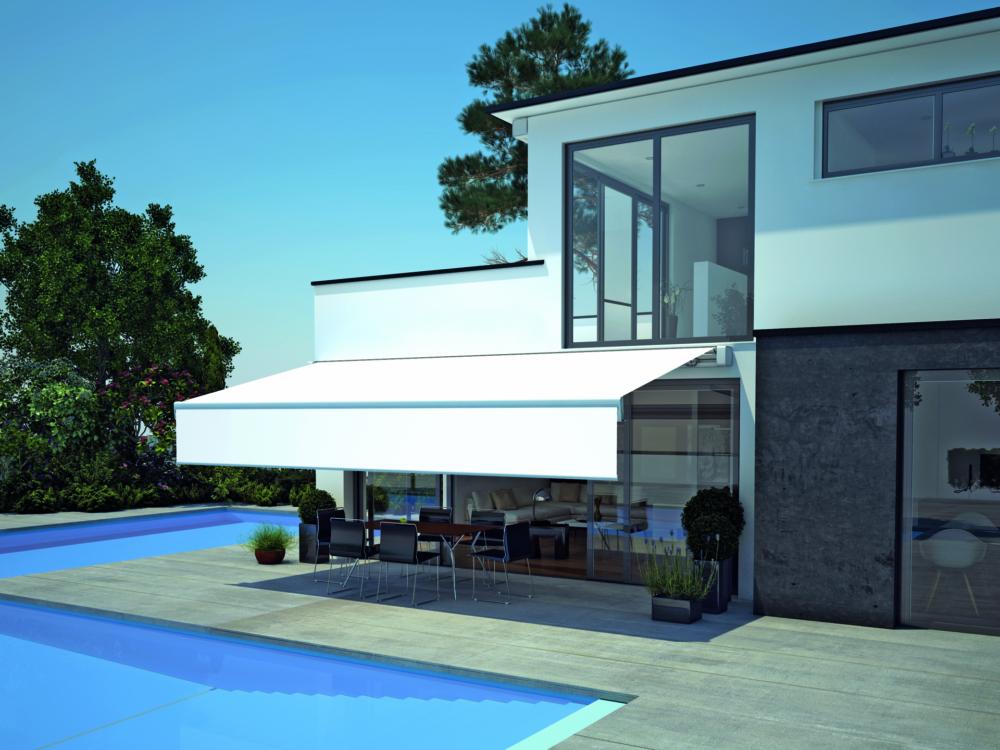 rolll den markisen insektenschutz reparatur und montage service. Black Bedroom Furniture Sets. Home Design Ideas